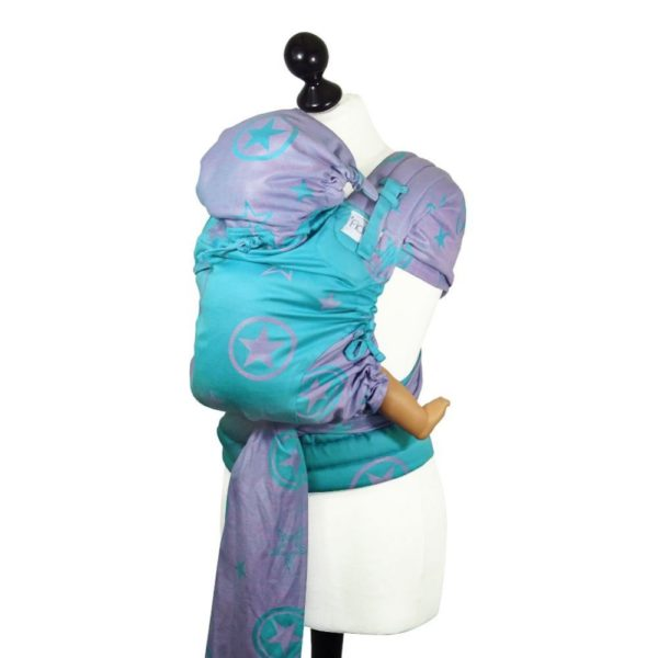 Fidella Fly Tai Outer Space Candy