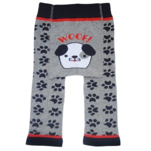 Huggalugs Puppy Pants