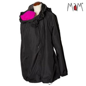 MaM All-Season Combo Jacke