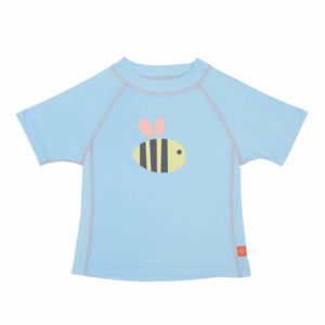 LÄSSIG UV-Shirt Bumble Bee