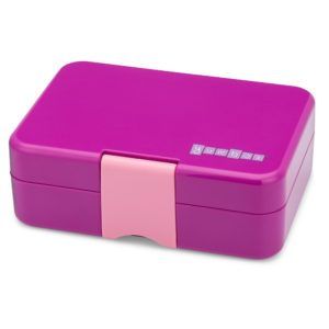 Yumbox Mini Bijoux Purple