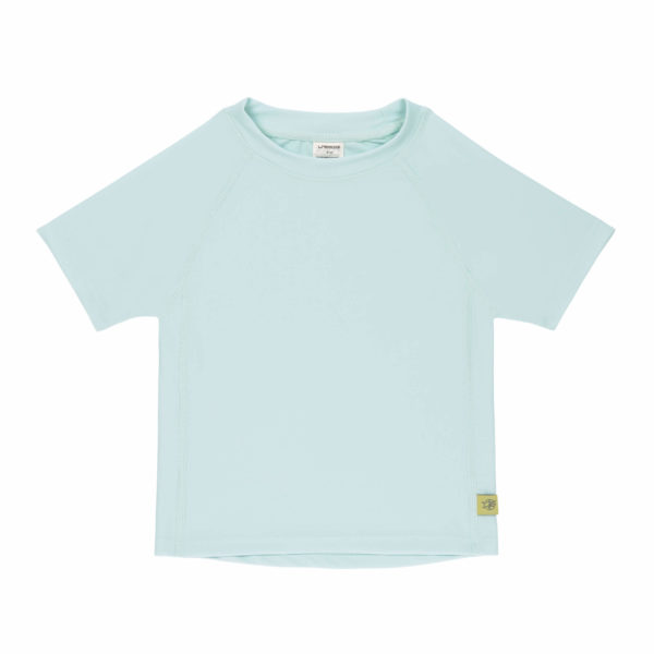 LÄSSIG UV-Shirt Mint