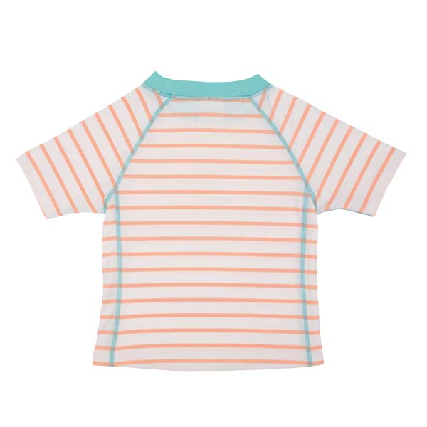 LÄSSIG UV-Shirt Sailor Peach
